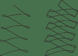 pita ribbon 2