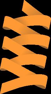 pita ribbon1